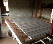 underfloor-heating-for-barn-conversion