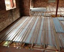underfloor-heating-macclesfield