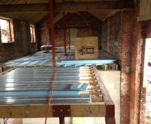 underfloor-heating-system-macclesfield