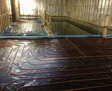 underfloor-heating-for-house-cheshire