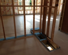 underfloor-heating-for-new-build-cheshire