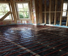 underfloor-heating-for-new-house