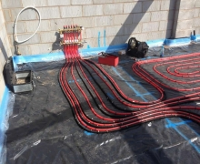 cost-effective-underfloor-heating