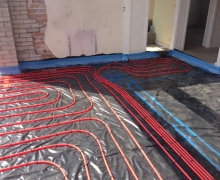 underfllor-heating-for-open-plan-area