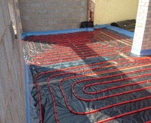 underfloor-heating-cheshire-house