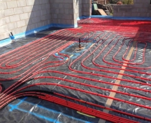 underfloor-heating-for-house-extension-lymm