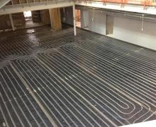 underfloor-heating-for-new-development