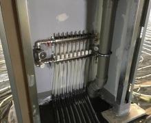 underfloor-heating-lancashire