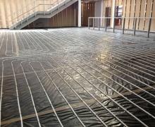 underfloor-heating-project-blackburn