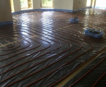 underfloor-heating-cheshire