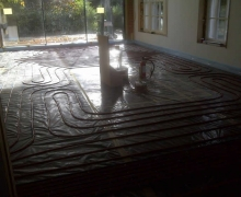 underfloor-heating-for-luxury-new-build
