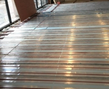 underfloor-heating-system-installation